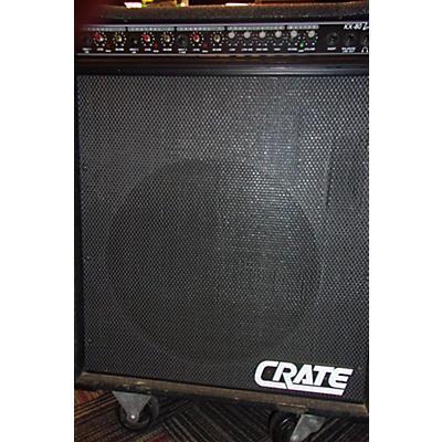 Crate Kx80 Keyboard Amp