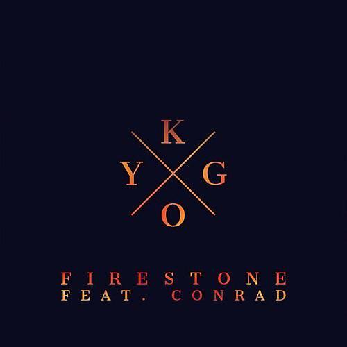 Alliance Kygo - Firestone