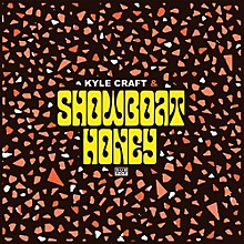 Kyle Craft - Showboat Honey