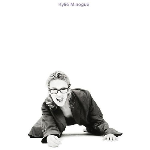 Alliance Kylie Minogue - Kylie Minogue
