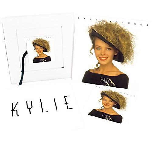 Alliance Kylie Minogue - Kylie
