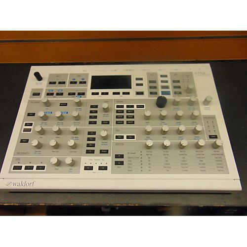 Kyra Synthesizer