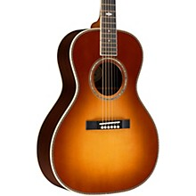 Gibson L-00 Deluxe Acoustic-Electric Guitar