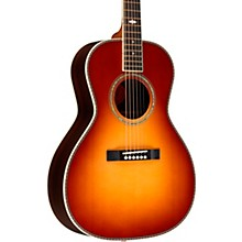 Gibson L-00 Deluxe Rosewood Acoustic-Electric Guitar