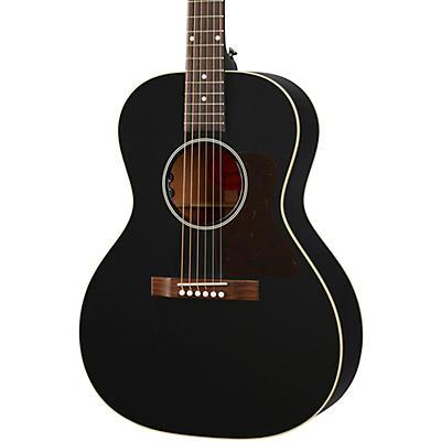 Gibson L-00 Original Acoustic-Electric Guitar