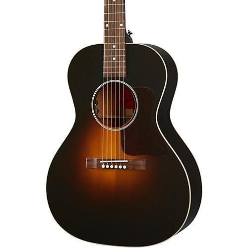 Gibson L-00 Original Acoustic-Electric Guitar Vintage Sunburst