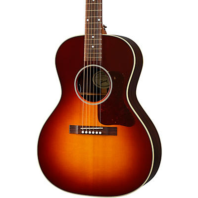 Gibson L-00 Studio Rosewood Acoustic-Electric Guitar