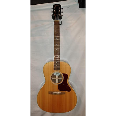 Gibson L-00 Studio Rosewood Acoustic Electric Guitar