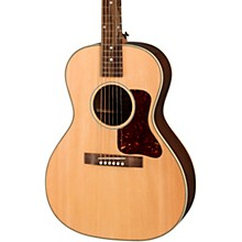 Gibson L-00 Studio Walnut Acoustic-Electric Guitar