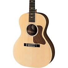 Gibson L-00 Sustainable Acoustic-Electric Guitar