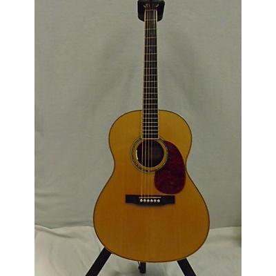 Larrivee L-03 Acoustic Electric Guitar