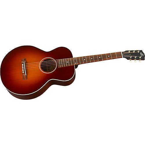 Gibson L-1 20th Anniversary Acoustic Guitar