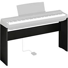 L-125 Keyboard Stand Black