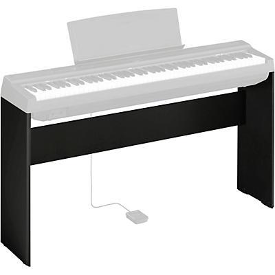 Yamaha L-125 Keyboard Stand