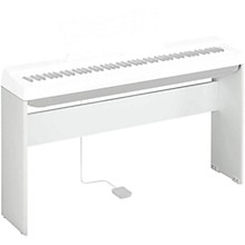 Open BoxYamaha L-125 Keyboard Stand