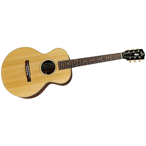 Gibson L-2 Tribute Acoustic Guitar