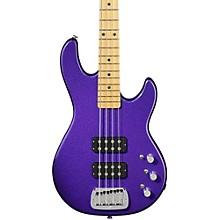 Open BoxG&L L-2000 Electric Bass Guitar