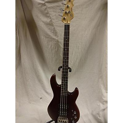 G&L L-2000 Tribute Series Electric Bass Guitar