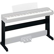 Open Box Yamaha L-255 Keyboard Stand for P255