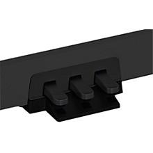 Open BoxYamaha L-255 Keyboard Stand for P255