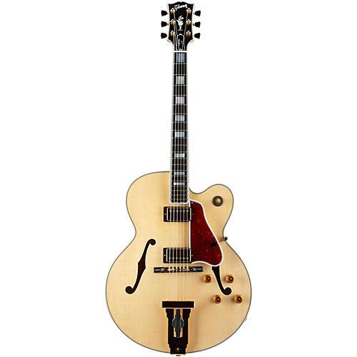 Gibson Custom L-5 CT Electric Hollowbody