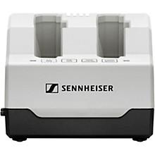 Sennheiser L 60 Battery Charger for BA60/61