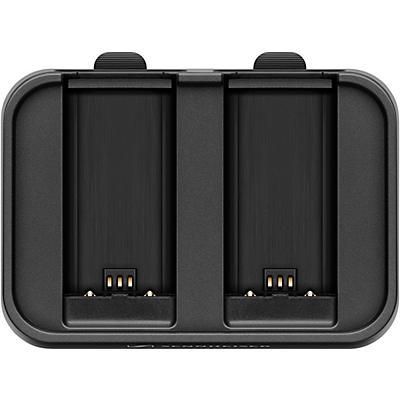 Sennheiser L-70 USB Charger for BA-70 Battery Pack