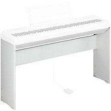 Open BoxYamaha L-85 Keyboard Stand