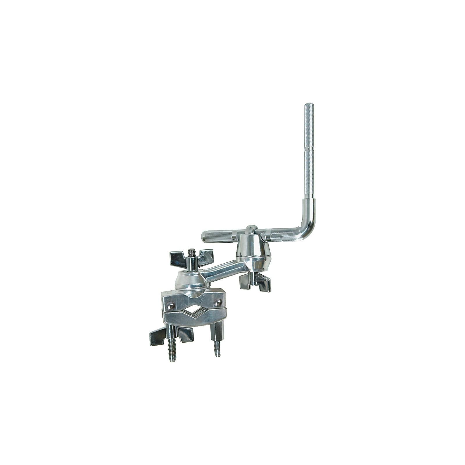 Gibraltar L-Rod Adjustment Clamp