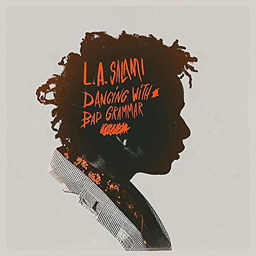 Alliance L.A. Salami - Dancing With Bad Grammar: The Directors Cut