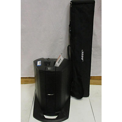 Bose L1 Compact Powered Speaker