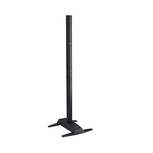 Bose L1 M1S System Black
