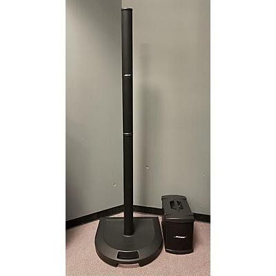 Bose L1 Model I Powered Speaker