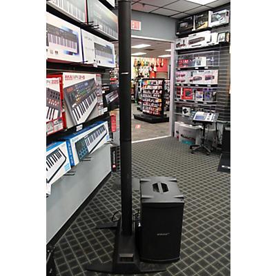 Bose L1 Model II Powered Speaker
