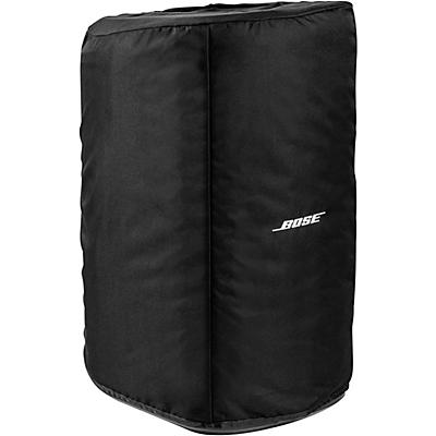 Bose L1 Pro16 Slip Cover