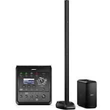 Bose L1 Pro32 Portable PA With Sub1 Powered Bass Module and T4S Audio Engine