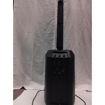 Bose L1 Pro8 Powered Speaker