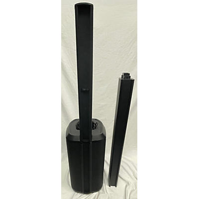 Bose L1 Pro8 Sound Package
