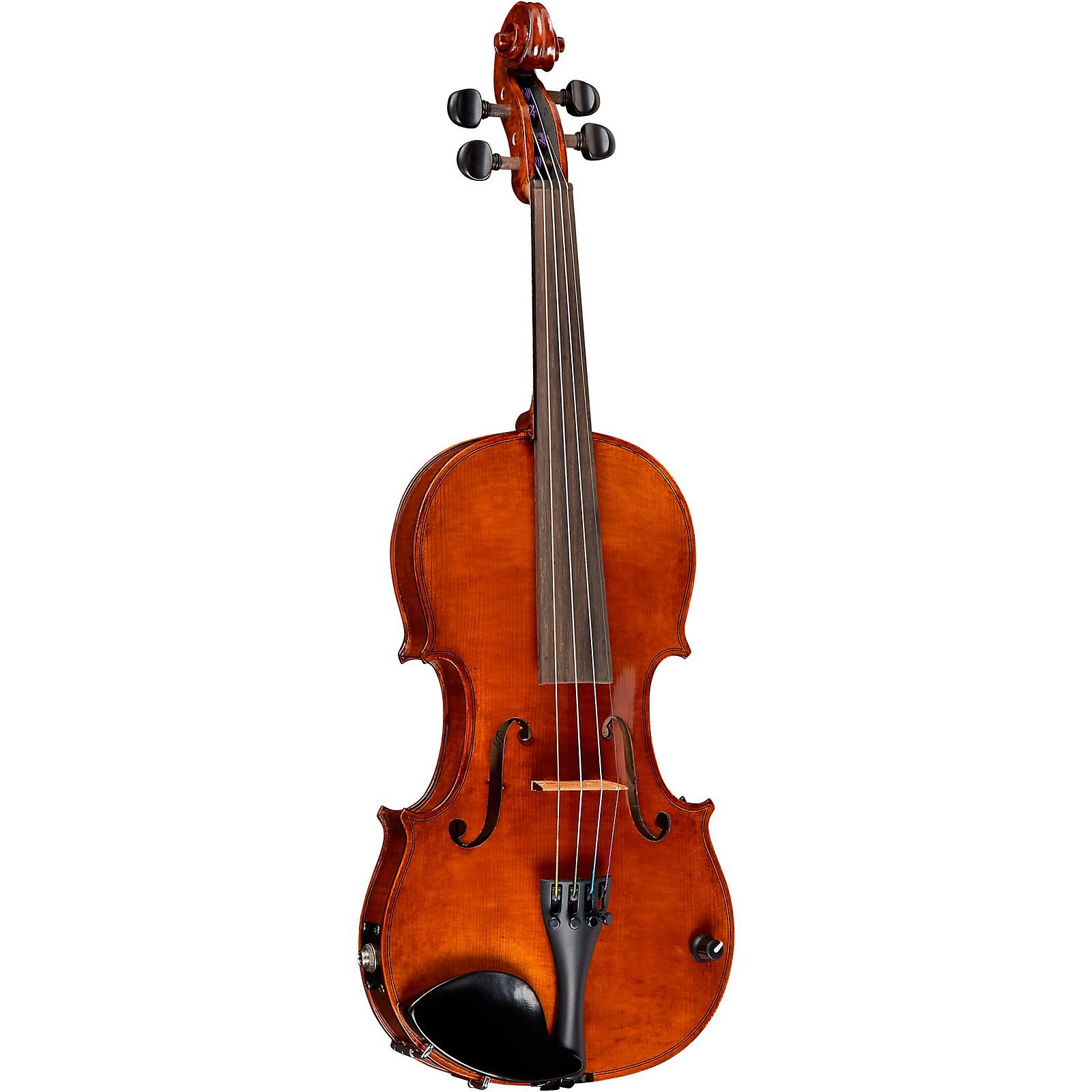 Legendary Strings L101EL Electric Violin