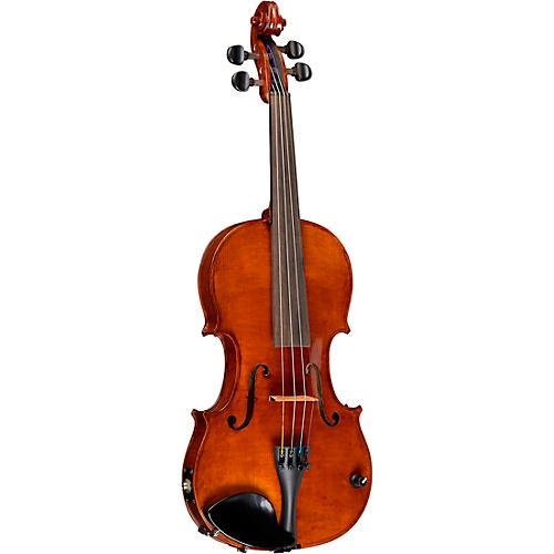 Legendary Strings L101EL Electric Violin 4/4 Size
