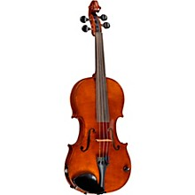 Open Box Legendary Strings L101EL Electric Violin