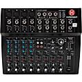 Harbinger L1202FX 12-Channel Mixer with Effects thumbnail