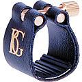 BG L15 Standard Baritone Saxophone Ligature thumbnail
