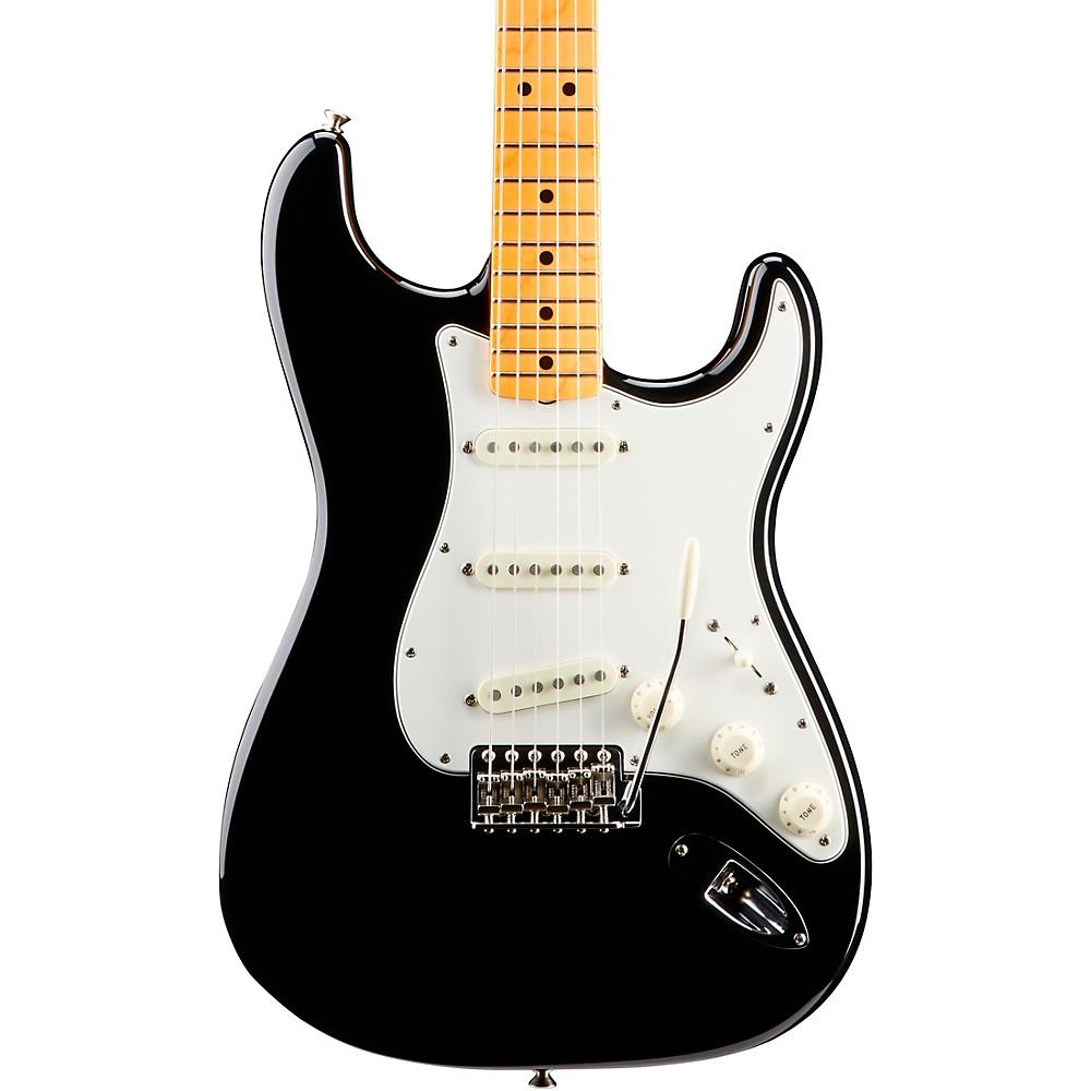 jimi hendrix stratocaster guitars for sale compare the latest guitar prices. Black Bedroom Furniture Sets. Home Design Ideas