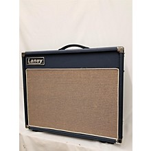 Laney L20 Guitar Power Amp