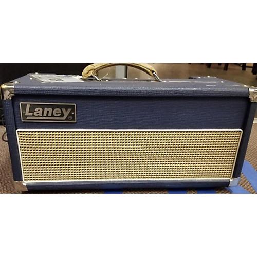 Laney L20H 20W Tube Guitar Amp Head