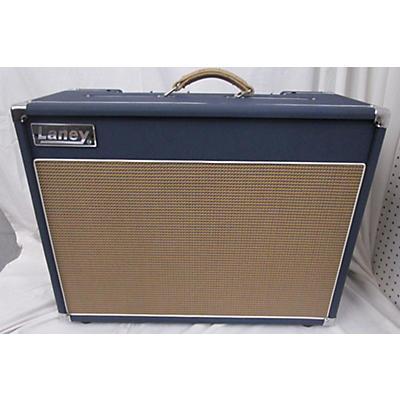 Laney L20T212 Tube Guitar Combo Amp