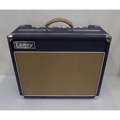 Laney L20t-112 Tube Guitar Combo Amp