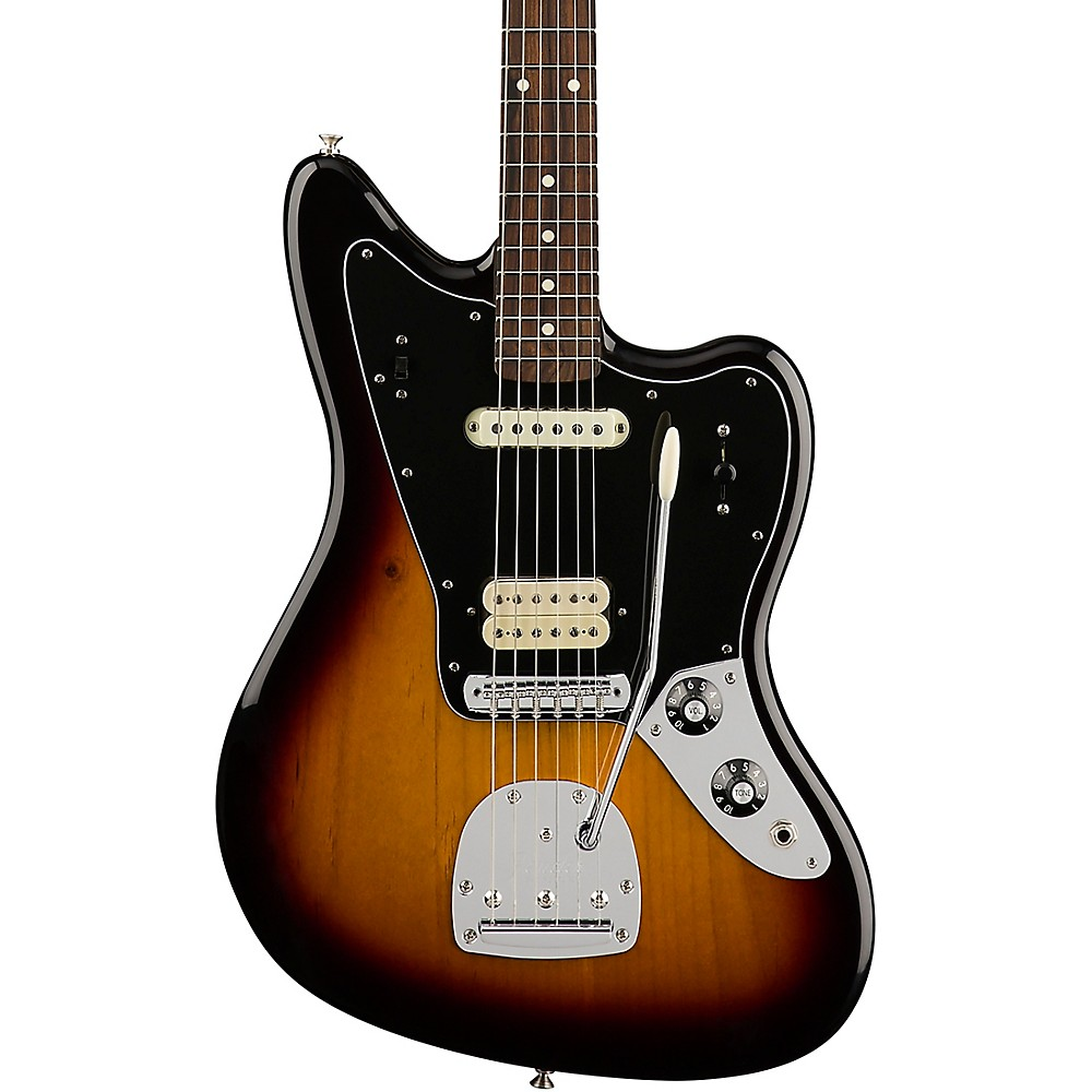 fender guitar coloring pages - photo#37