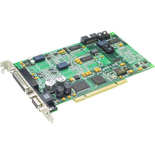 Lynx L22 PCI Card